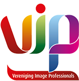 Vereniging van Imageprofessionals