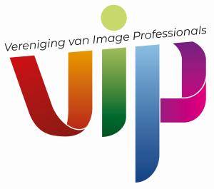 Vereniging van Image Professionals